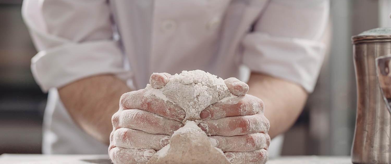 Ψωμί Φούρνος Αφοί Σωμαράκη