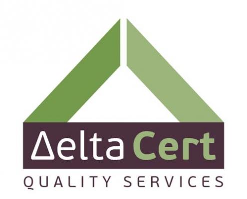 delta cert certificate