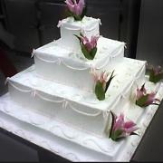 τούρτες αφοί Σωμαράκη