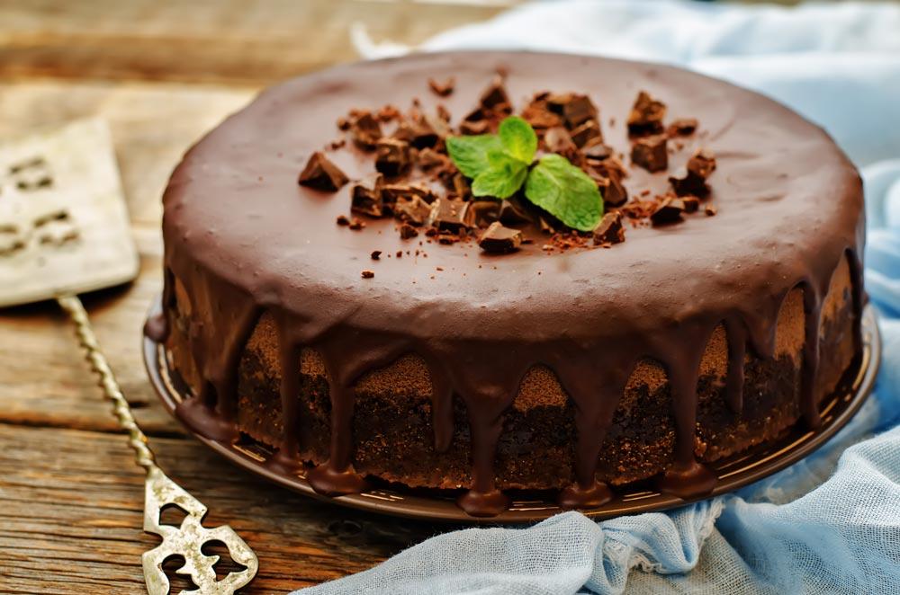 γλυκά και τούρτες φούρνος Σωμαράκη