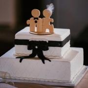 τούρτες γάμου αφοί Σωμαράκη