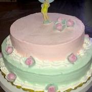τούρτες γενεθλίων αφοί Σωμαράκη